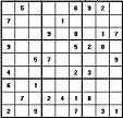 sudoku r228tsel und kakuro
